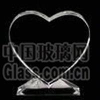 浦江水晶厂家生产水晶白坯