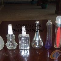 化妆品瓶 玻璃化妆品瓶 玻璃瓶