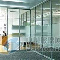 昌平区安装玻璃门安装无框玻璃门