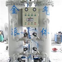 浮法玻璃生产专用制氮机设备