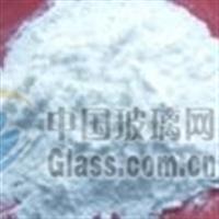 玻璃稀土抛光粉,包头志仁原产