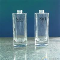 供应膏霜瓶、香水瓶