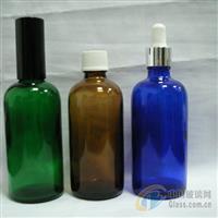 供应精油瓶,化妆品瓶