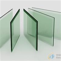钢化玻璃,各种钢化加工