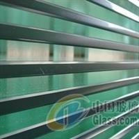 钢化玻璃 加工找亮亮特种玻璃