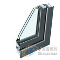 中空玻璃报价 亮亮特种玻璃