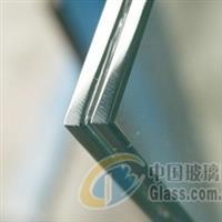 亮亮特种玻璃供应加工夹胶玻璃