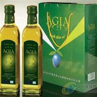150ml橄榄油瓶