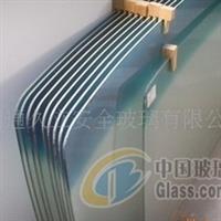 高品质汽车玻璃供应