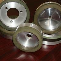 直边机油铝体树脂轮