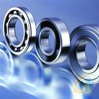 常熟SKF轴承特价专卖进口SKF轴承原装正确产品