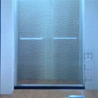 H002 淋浴房
