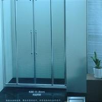 S-01 淋浴房