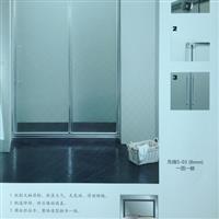 S-03 淋浴房