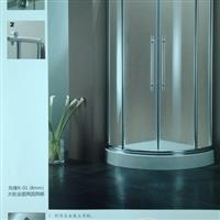 R-01 淋浴房