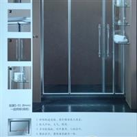 银翼S-01 淋浴房