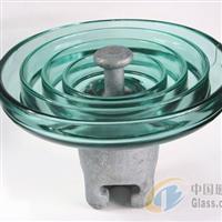 江苏耐污型玻璃绝缘子厂家