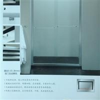 莫拉S-01 淋浴房