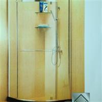 丽影R-02 淋浴房