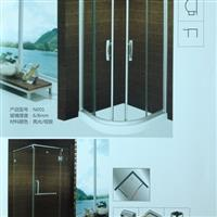 N001 淋浴房
