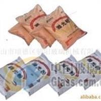 内蒙古包头原产,进口抛光粉
