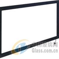 PDP屏幕玻璃