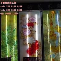 北京玻璃烤漆代理销售珠光粉