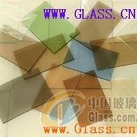 三明哪里有钢化建筑镀膜玻璃报价