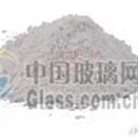 专业玻璃稀土抛光粉,白色抛光粉
