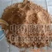 供应氧化铈抛光粉,稀土抛光粉