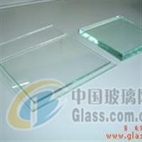 供应玻璃原片