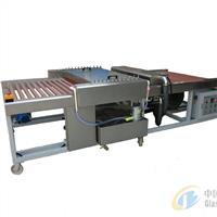 GDQ-1200玻璃清洗机厂家