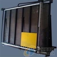 玻璃立式平台玻璃刻绘机