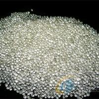 现货供实验室玻璃珠