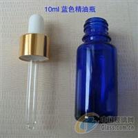 供应化妆品瓶,膏霜瓶,精油瓶,