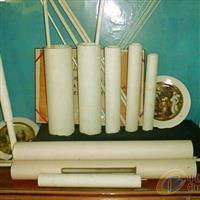 刚玉陶瓷管件