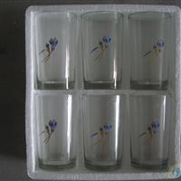 供应301系列玻璃套杯