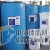 中空玻璃专项使用聚硫胶