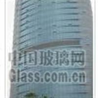 广州玻璃幕墙,广州幕墙装饰施工