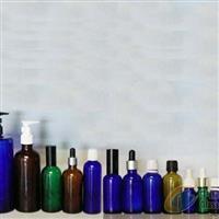 乳液瓶,精油瓶,橄榄油瓶