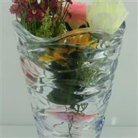 海洋系列花瓶