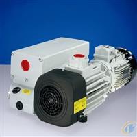 莱宝SV系列单级旋片泵