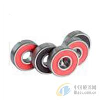 SKF  62212-2RS1