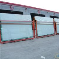 浮法玻璃中国玻璃网推荐
