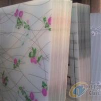 艺术玻璃-中国玻璃网推荐