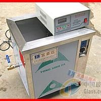 1018超声波清洗机设备