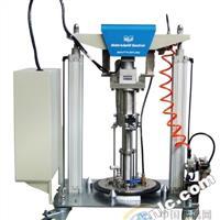 供应日本NAKA玻璃胶灌装机
