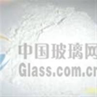 手机玻璃镜片抛光材料,包头原产