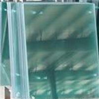 夹胶炉 夹胶玻璃设备 夹胶水