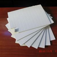 供应PVC软木垫片厂